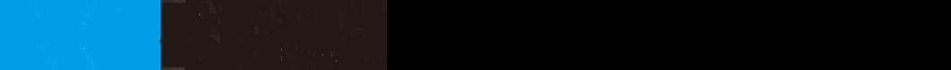 日商エレクトロニクス × DIGITAL LABOR