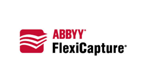 ABBYY Flexi Capture