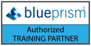 BluePrism_Authorized-Training-Partner